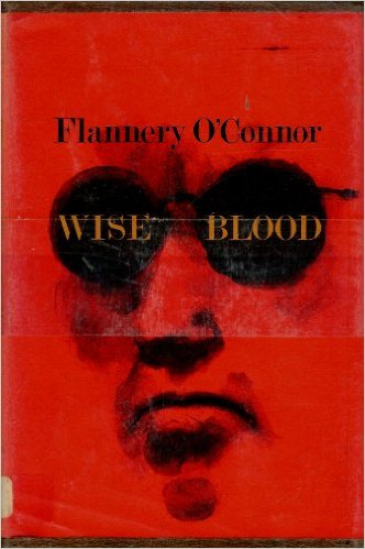 the humor of flannery oconnor essay
